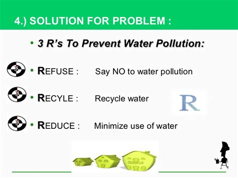 How To Prevent Water Pollution Essay by What Are Some Pollution Prevention Techniques Dradgeeport133 Web Fc2