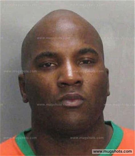 Jeezy Criminal Record Jeezy Rapper Jeezy Arrested In Atlanta On Traffic Violations
