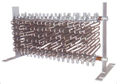 braking resistor for crane brake grid resistors 28 images resistance boxes and line reactors in mumbai india braking