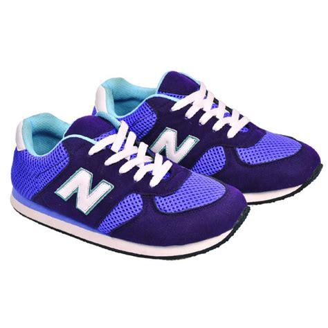 Sepatu Sport And Casual jual sepatu wanita sepatu sport sepatu olah raga sepatu