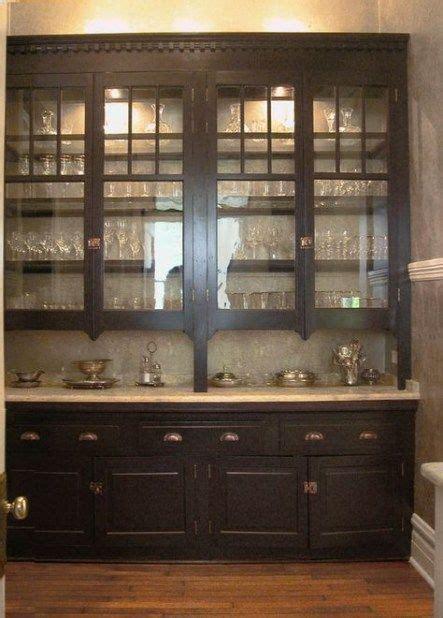 ideas farmhouse victorian kitchen dining rooms kitchen