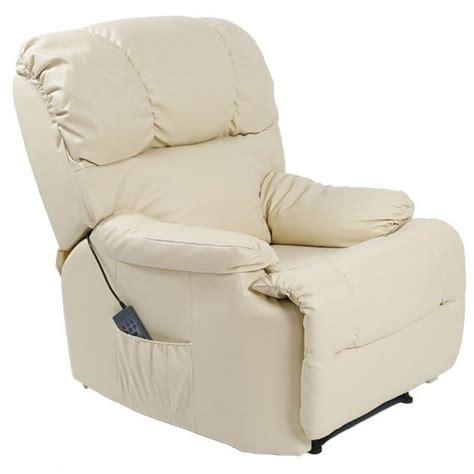 sillon reclinable para masajes sill 243 n levantapersonas de masaje comprar en cecotec