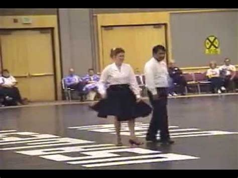 hooked on swing dancing insync dancers hooked on swing youtube