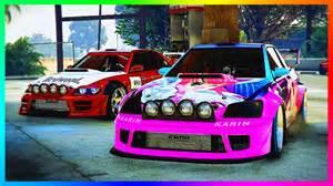 cars new update gta 5 dlc update spending spree customizing new