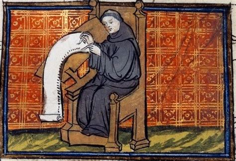 the scribe of siena a novel books it s about time illuminated manuscripts scribes