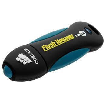 corsair flash disk 30 water resistant 32gb corsair 32gb flash voyager usb 3 0 v2 all rubber water