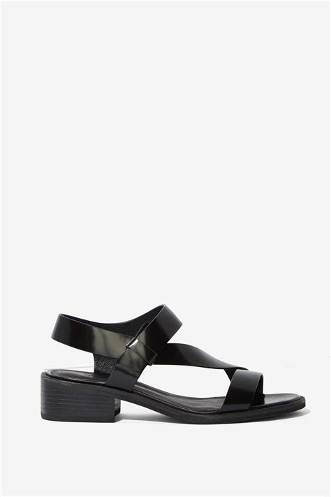 Sandal Vincci Vi20165599 Black Original Sale intentionally blank black emmit sandal garmentory