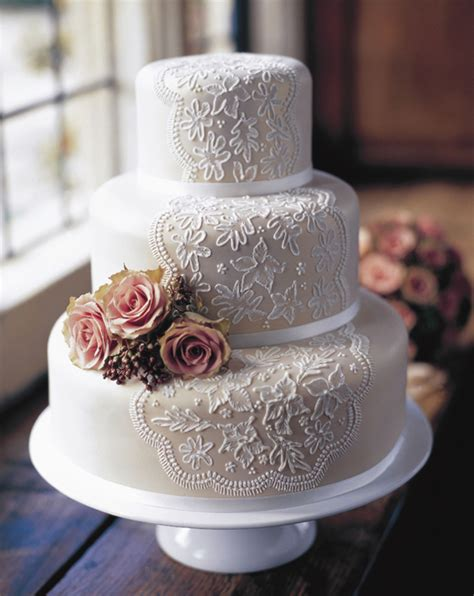 Wedding Cake Lace by 1000 Images About Cut The Cake On