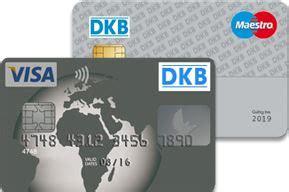 mit kreditkarte im ausland bezahlen dkb dkb visa kreditkarte top 1 empfehlung kreditkarte