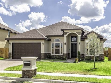 new homes mcallen tx home review