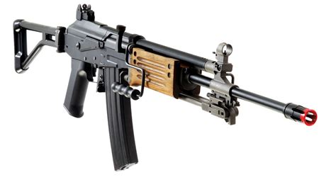 the israeli assault rifle machine gun galil arm rifle galil review ics galil arm ics 91