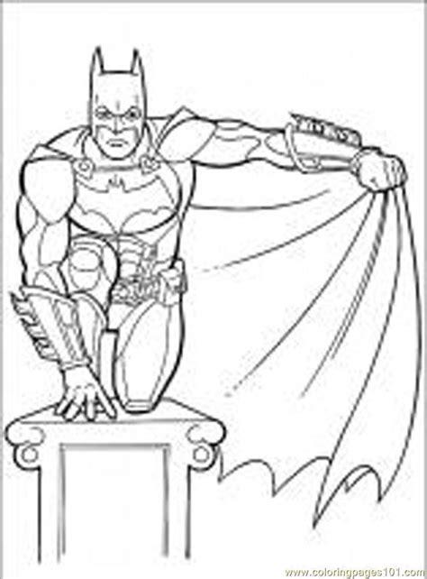 batman coloring pages free online coloring pages batman cartoons gt batman free printable