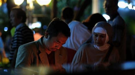 film pendek maryam sepuluh film indonesia pilihan tahun 2014 cinema poetica