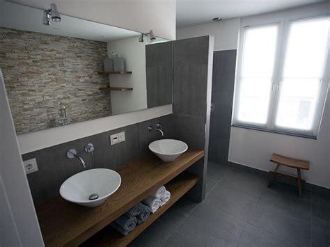 exclusieve badkamermeubels exclusieve badkamers de eerste kamer barneveld