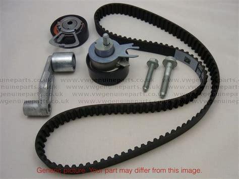 cam belt replacement 1995 volkswagen cabriolet vw cambelt kit