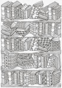 coloring templates for adults 25 best ideas about free coloring pages on