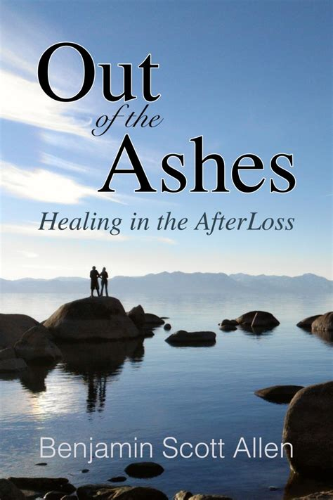 out of the ashes the of alaska books out of the ashes cover the afterloss