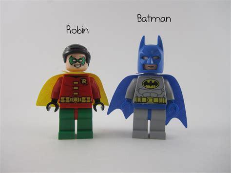 review lego juniors 10672 batman defend the batcave