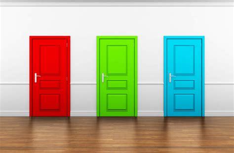 porte blindate per interni porte in legno per interni porte blindate cagliari