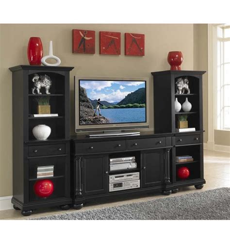 design your own home theater create your own home theatre system with our entertainment center for the home pinterest