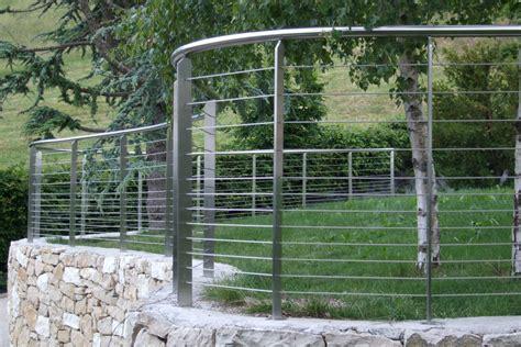 ringhiere per giardini recinzioni per giardino recinzioni per cani giardini