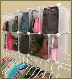 Over The Door Organizer » Home Design 2017