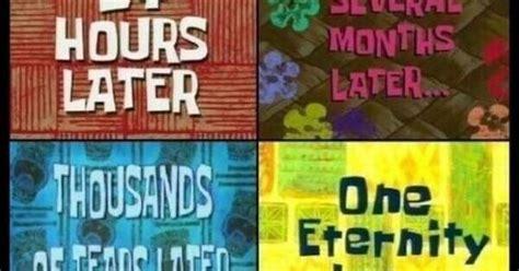 waiting   crush  text  explaining