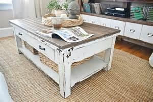 comment fabriquer un plateau de table en bois bricobistro