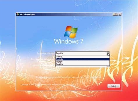 windows vista ultimate jual dvd software termurah jual windows 7 ultimate sp1 islamic edition 2014 x86 x64