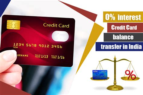 how to make a balance transfer credit card 0 interest credit card balance transfer in india wishfin