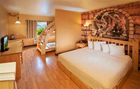 mt olympus rooms mt olympus hotel rome reviews info