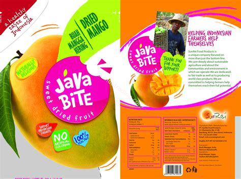 buat manisan mangga kering jual manisan buah kering mangga nanas pepaya 250gr