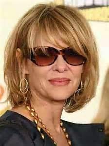 layered cut hair styles for 60 with hair best 25 hairstyles for older women ideas on pinterest