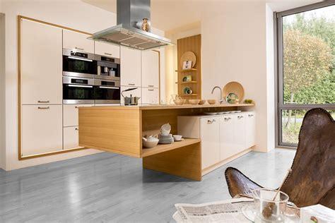 Zeilen Küche Günstig by Hochbett Modern