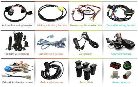 2012 kia sorento hitch wiring harness 2011 subaru outback