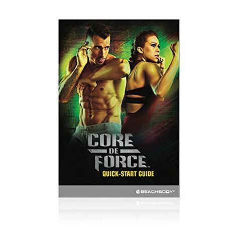 de base kit dvd workout program mma inspired