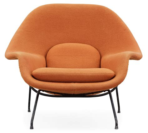 chair designs drawing inspiration from iconic furniture design anthony