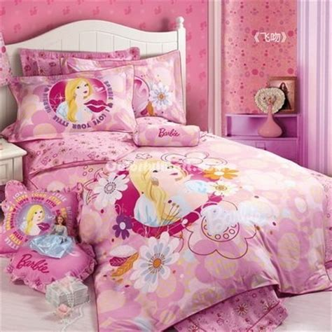 barbie bed set 17 best images about barbie bedding on pinterest parks
