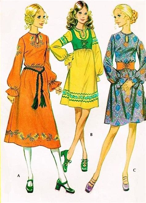 regex pattern groovy 4112 best through the years vintage images on pinterest