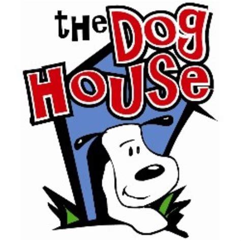 dog house boise loving care pet sitting and dog walking in boise idaho party invitations ideas