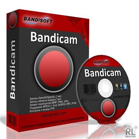bandicam full version crack 2015 bandicam 2 0 crack 2015 and keygen full free download