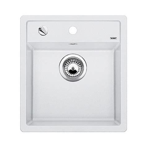 blanco dalago 45 silgranit kitchen sink