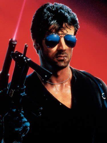 Film Rambo Cobra | the mother brain files ten unproduced movie toys of my