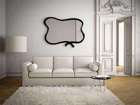 Cermin Besar Untuk Salon 3 tips penting memilih cermin untuk hiasi interior rumah