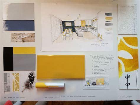 interior design how to how to create an interior design mood board