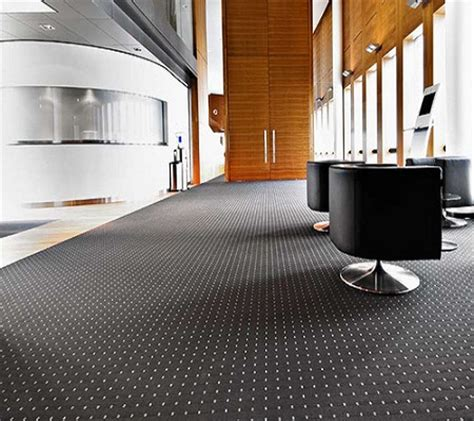 tlc floor covering great floors at a great price and