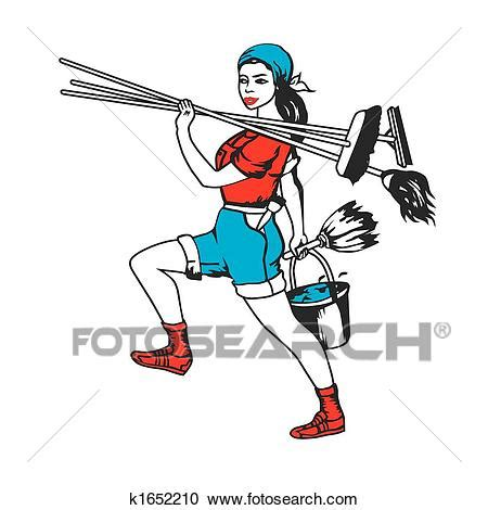 janitorial services vector www pixshark images galleries with cleaning service clip www pixshark images galleries with a bite