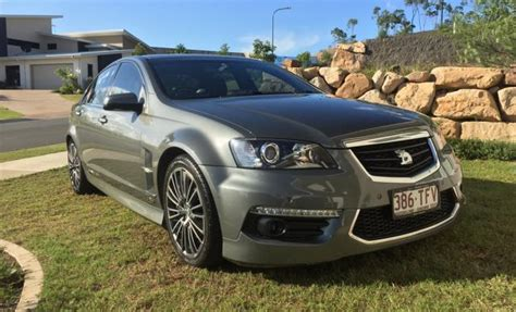 2011 holden 8 cylinder petr port macquarie cars for