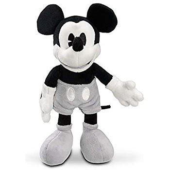 Minnie Dress Disney Mickey Whtie Black disney mickey mouse black and white