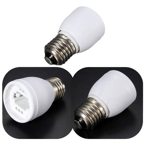 led g10 e27 b22 g10 e14 base led light l bulb holder